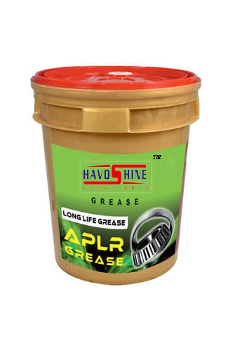 AP-LL 30000 Long Life Lithium Grease